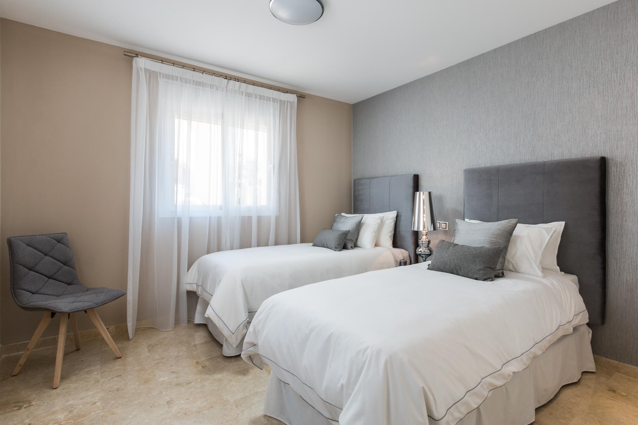 1st Bedroom.jpg