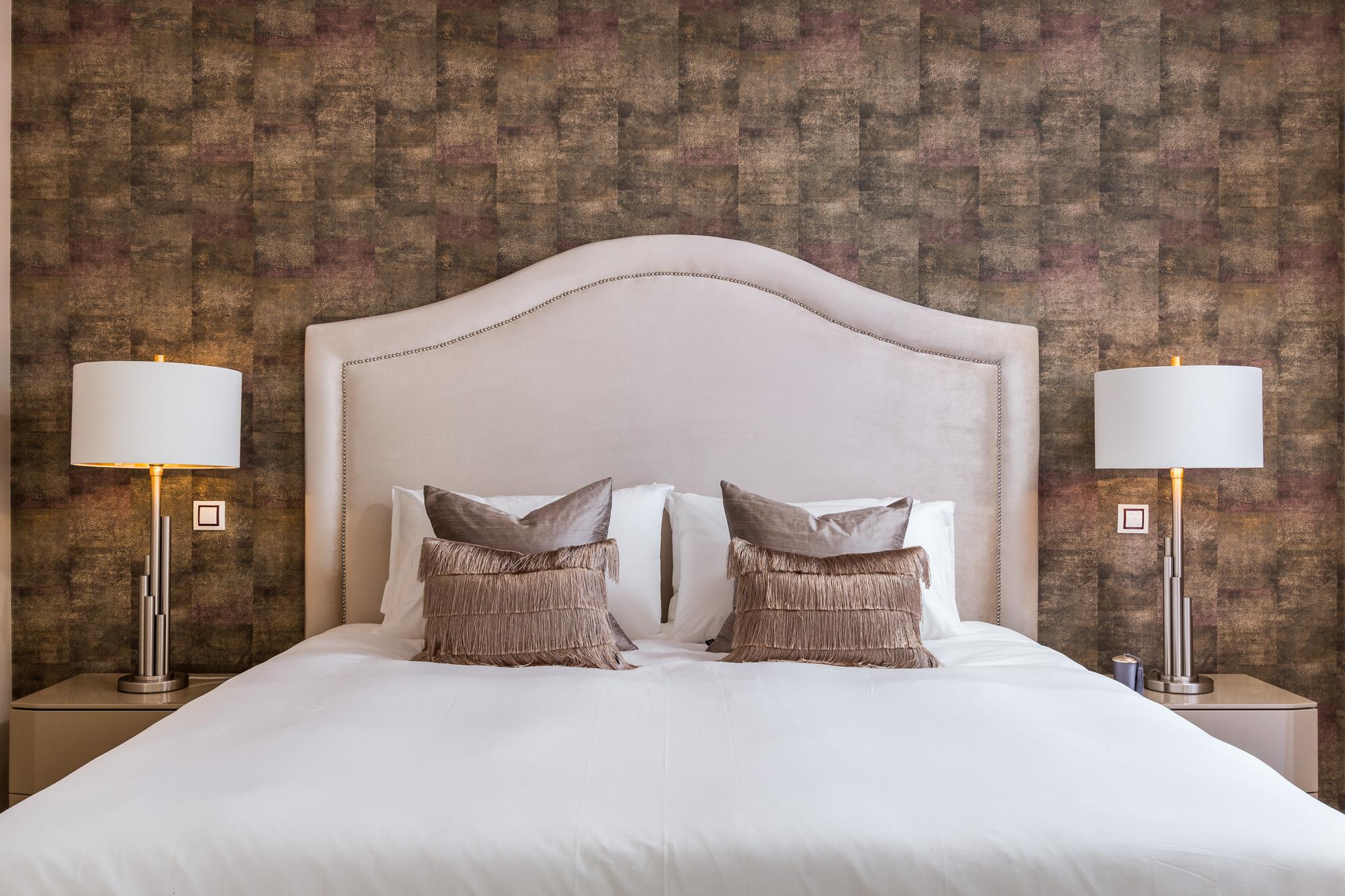 3rd Bedroom Detail.jpg