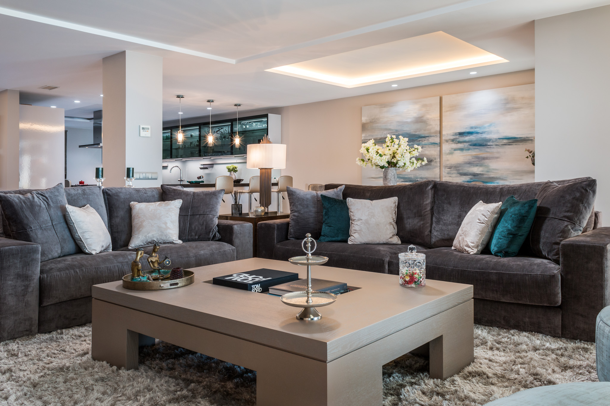 Living Area 6.jpg