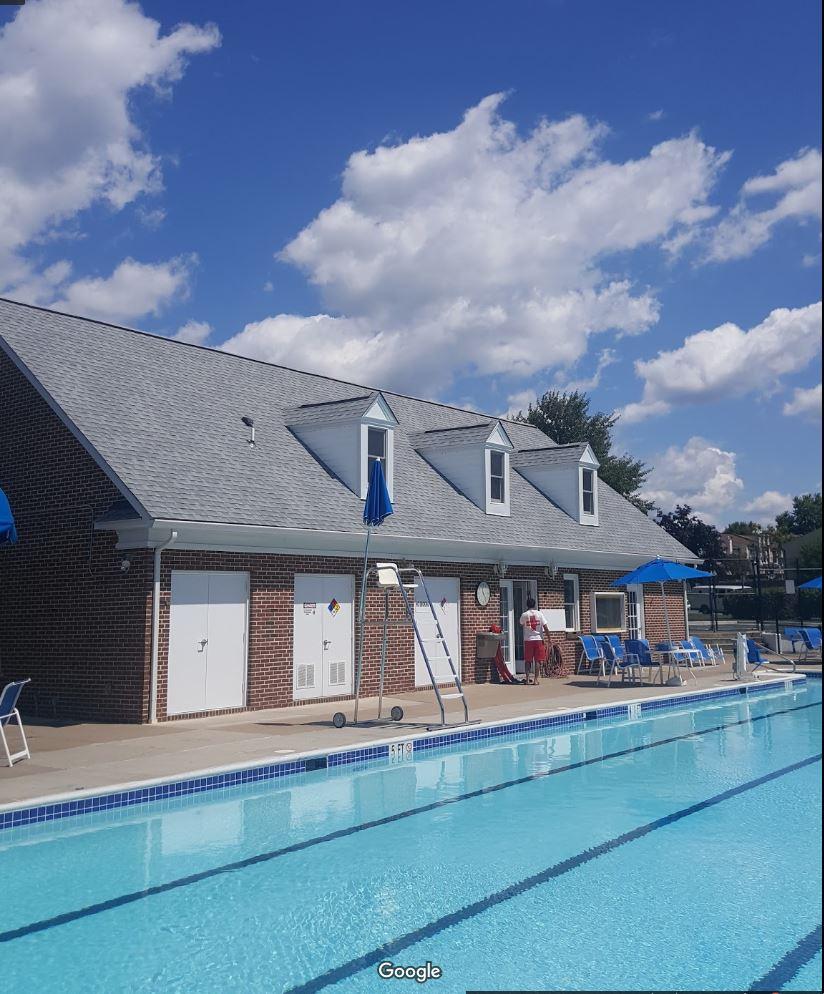pool w-diver.JPG