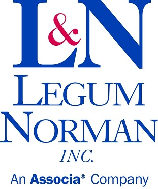 Are you ready for the change… - Download the welcome letter from L&N - the new management co as of January 1, 2019.