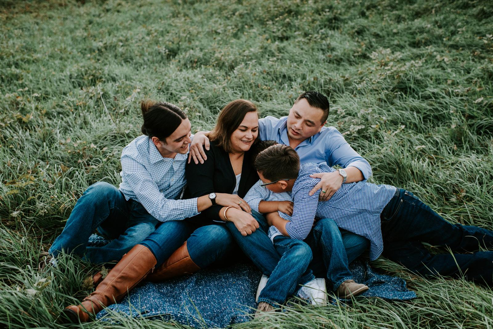 northernvafamilyphotographer.jpg