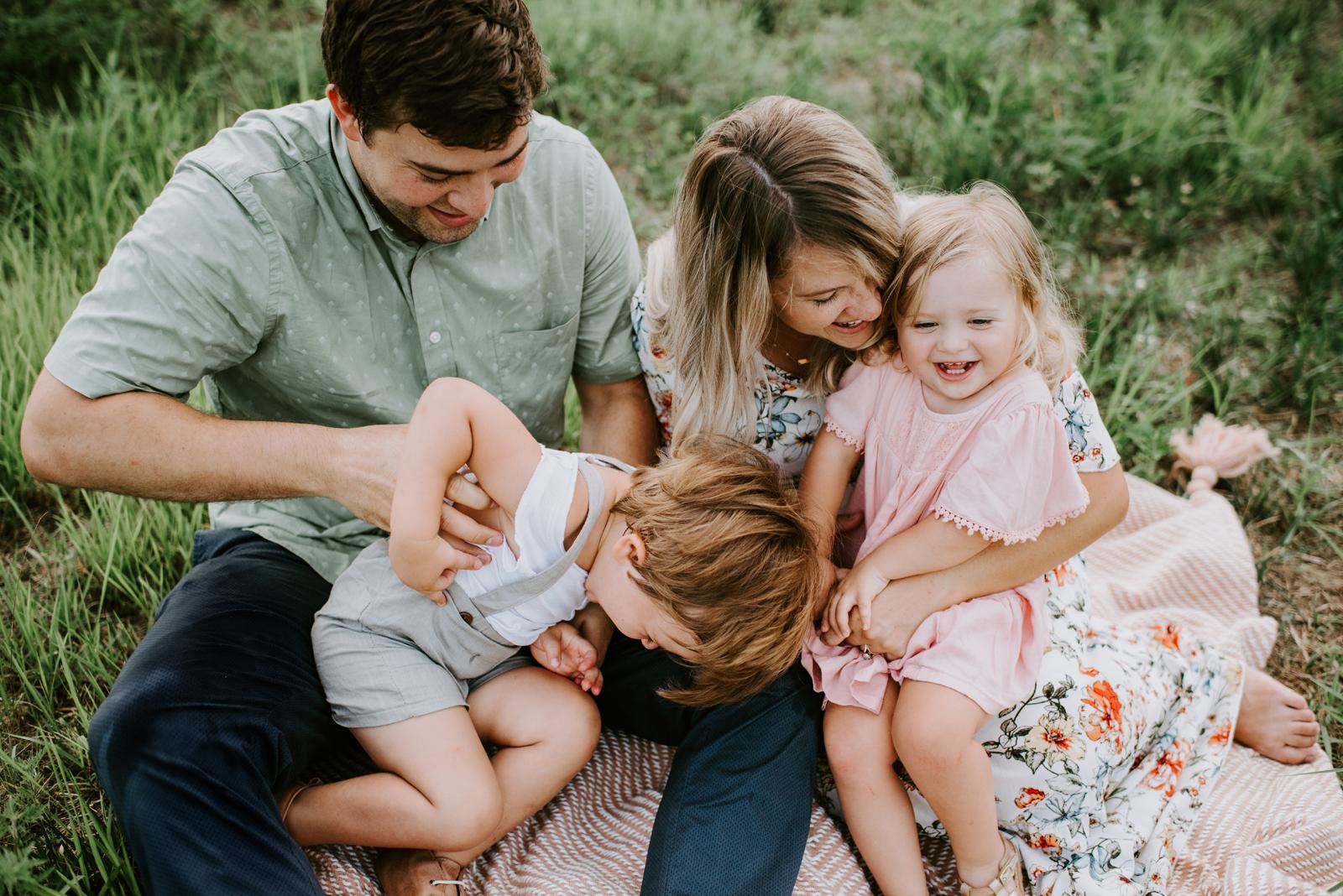 fairfaxvafamilyphotographer.jpg