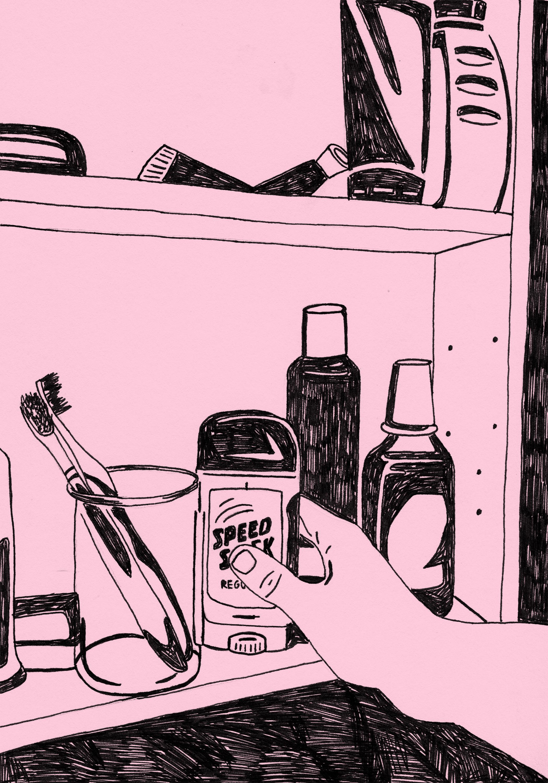 deodorantpink2.jpg