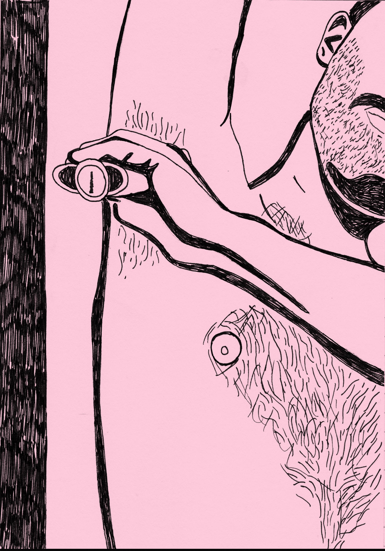 deodorantpink3.jpg