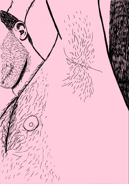 deodorantpink4.jpg