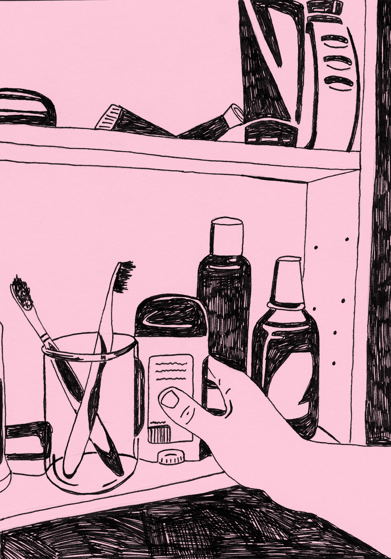 deodorantpink5.jpg