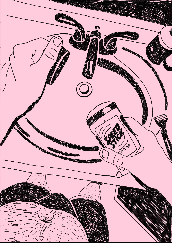 deodorantpink6.jpg