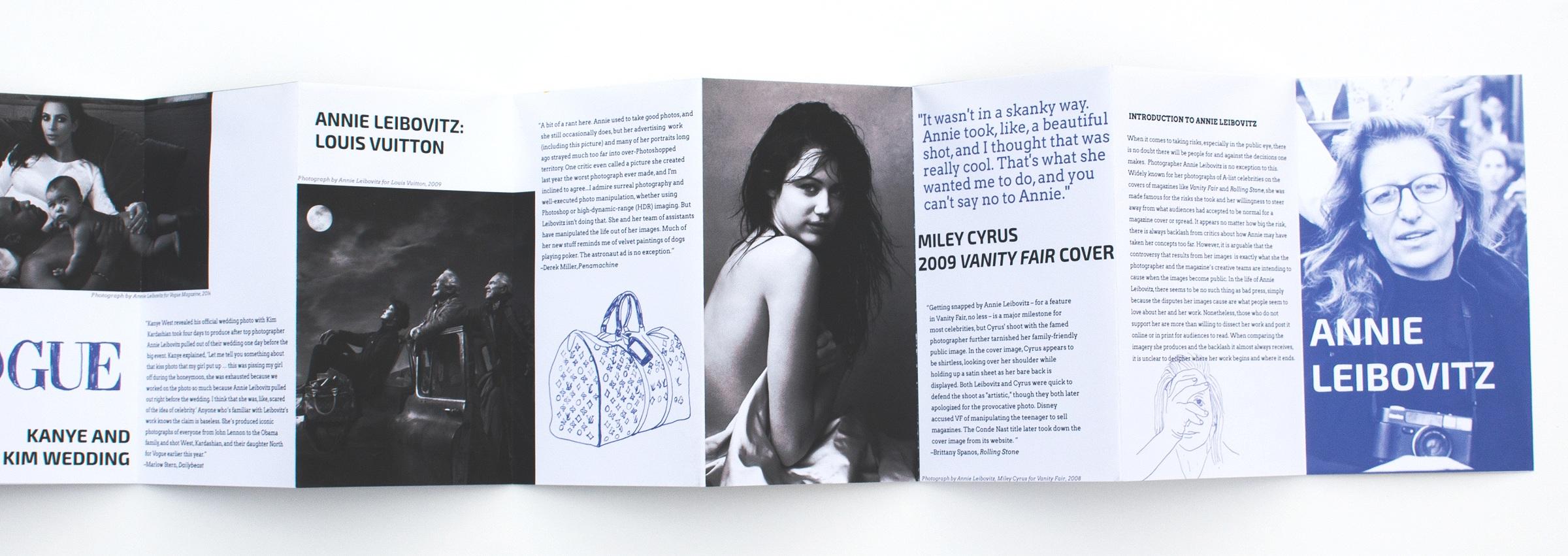 poster-4290.jpg