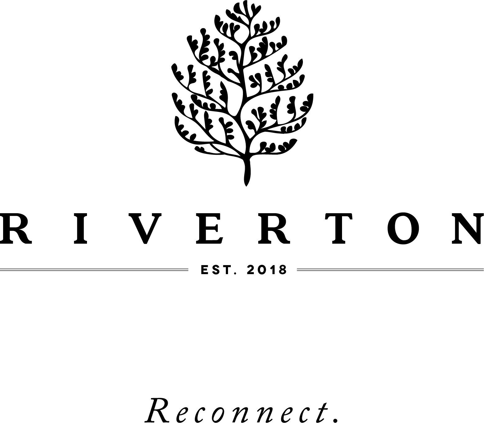 Riverton.Tree.Logo.wTagline.png