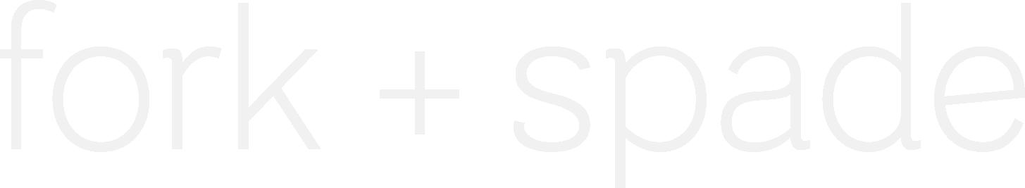Fork&Spade_Logo_1.png