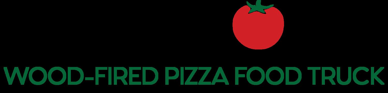 Re Di Roma logo