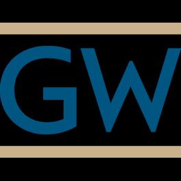 gw2.png