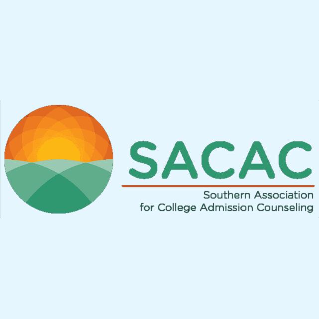sacac_logo2.png