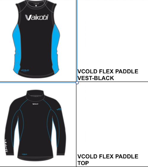 - The vest: it just makes senselayering for warmthVcold TopTo keep you at the optimal temperature to train, Race, Explore
