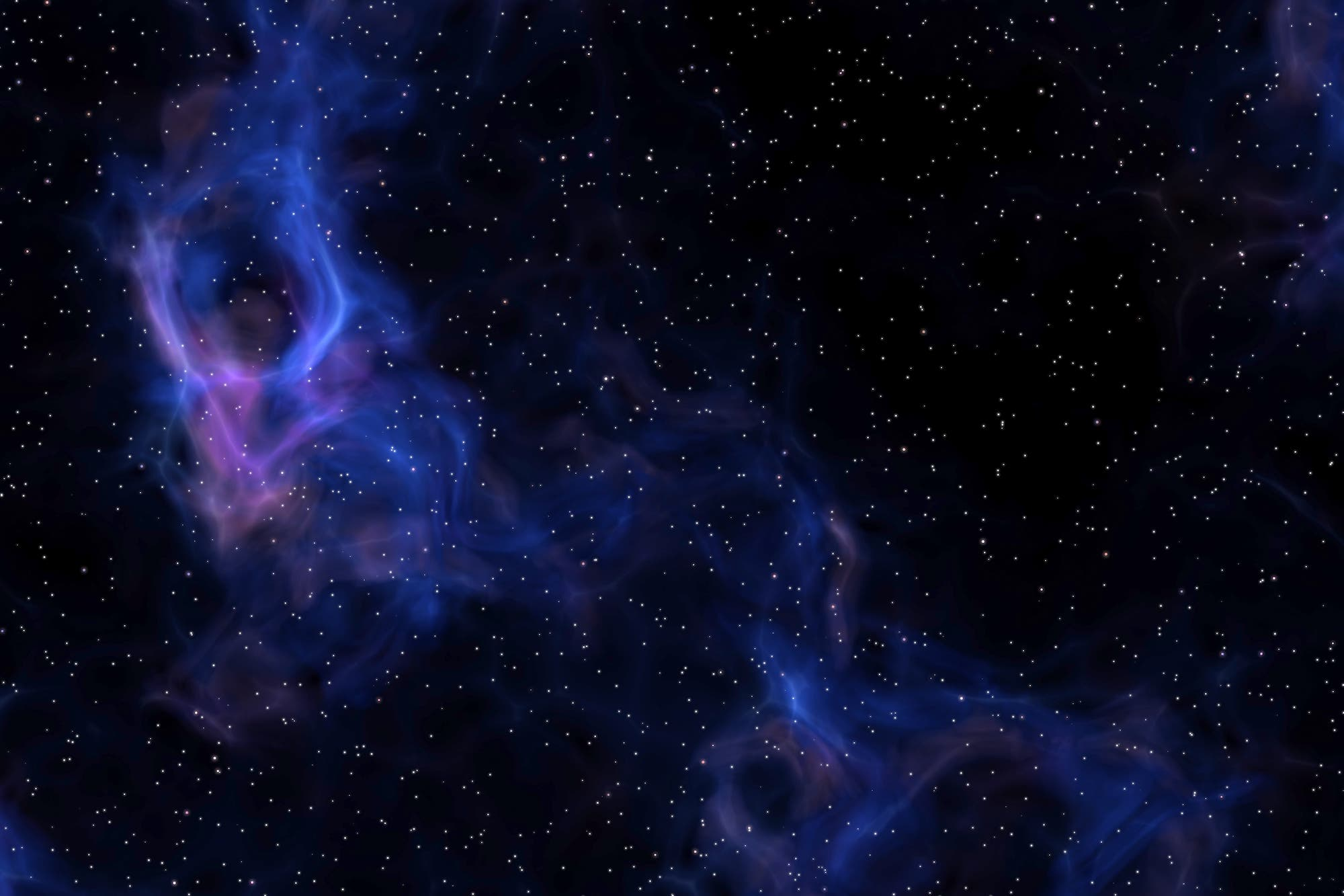 stars-in-the-deep-space-PBDM5QC-min.jpg