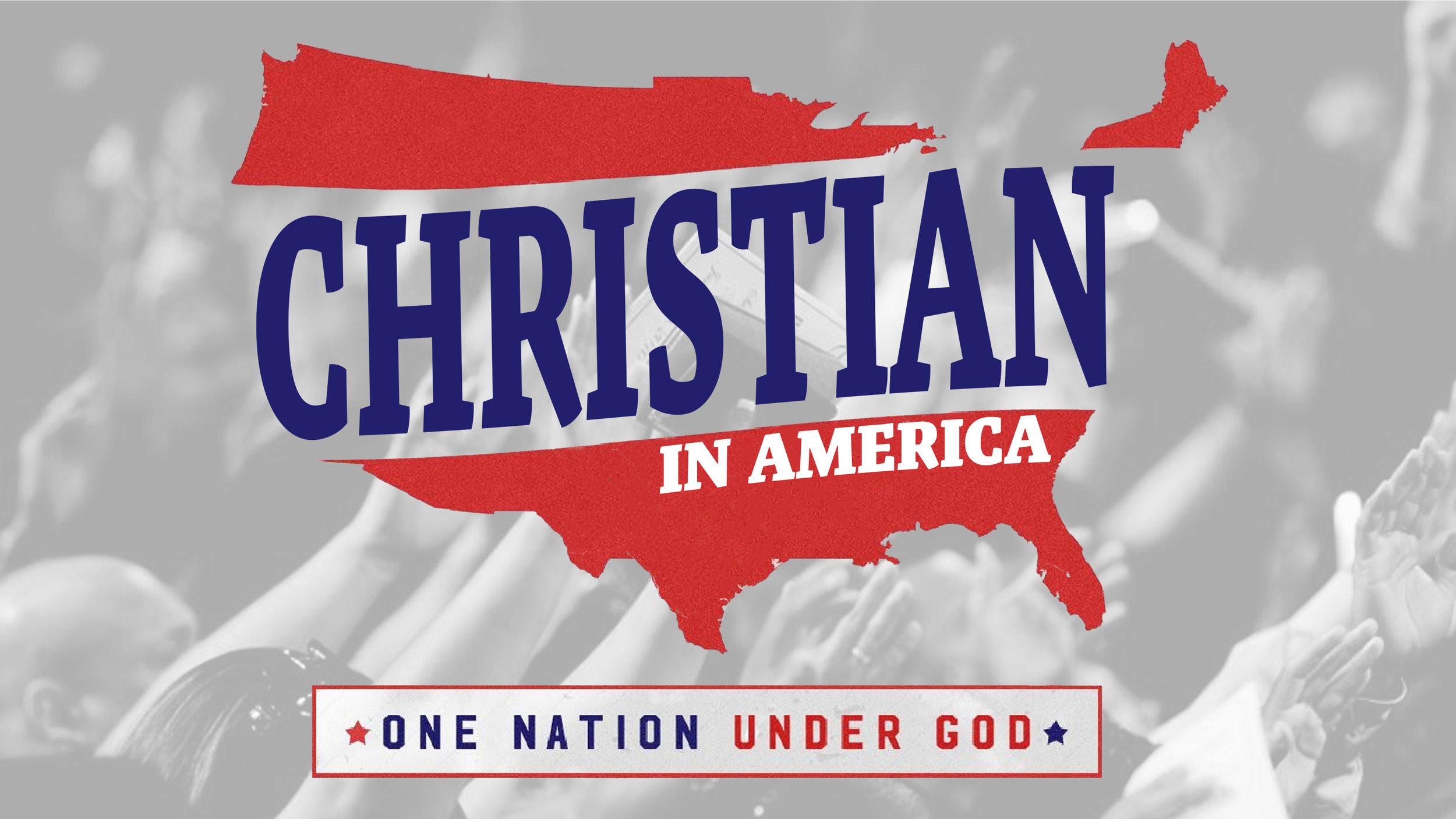 ChristianInAmerica_2.jpg