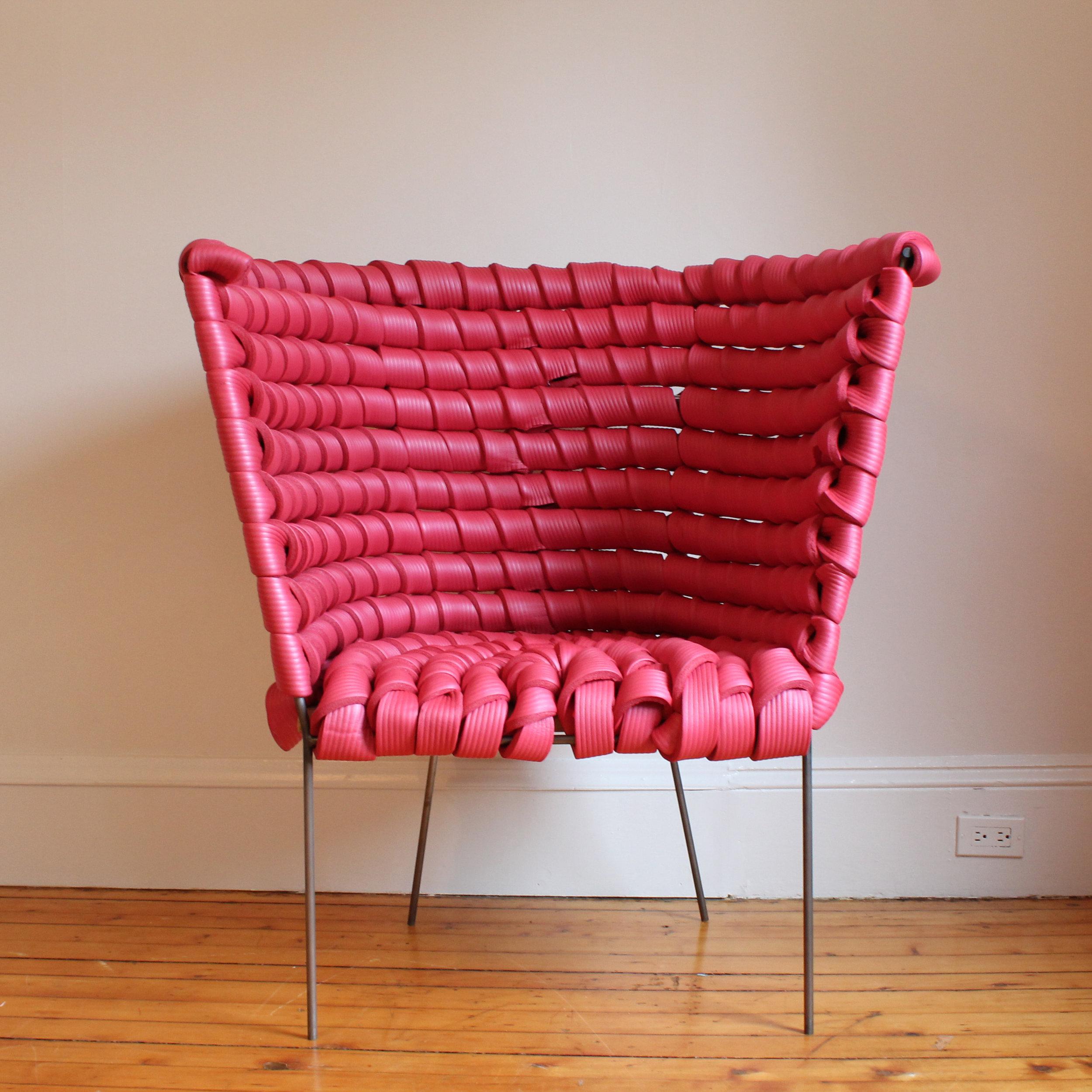 chair-square.jpg