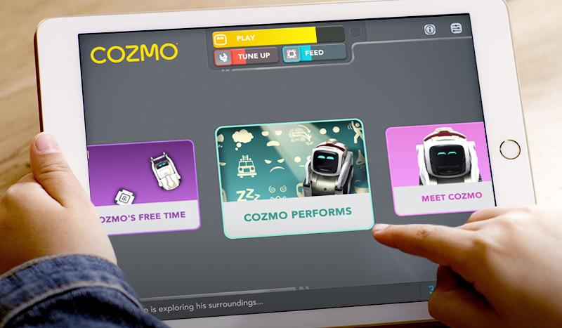 meet-cozmo-cozmo-preforms-en.jpg