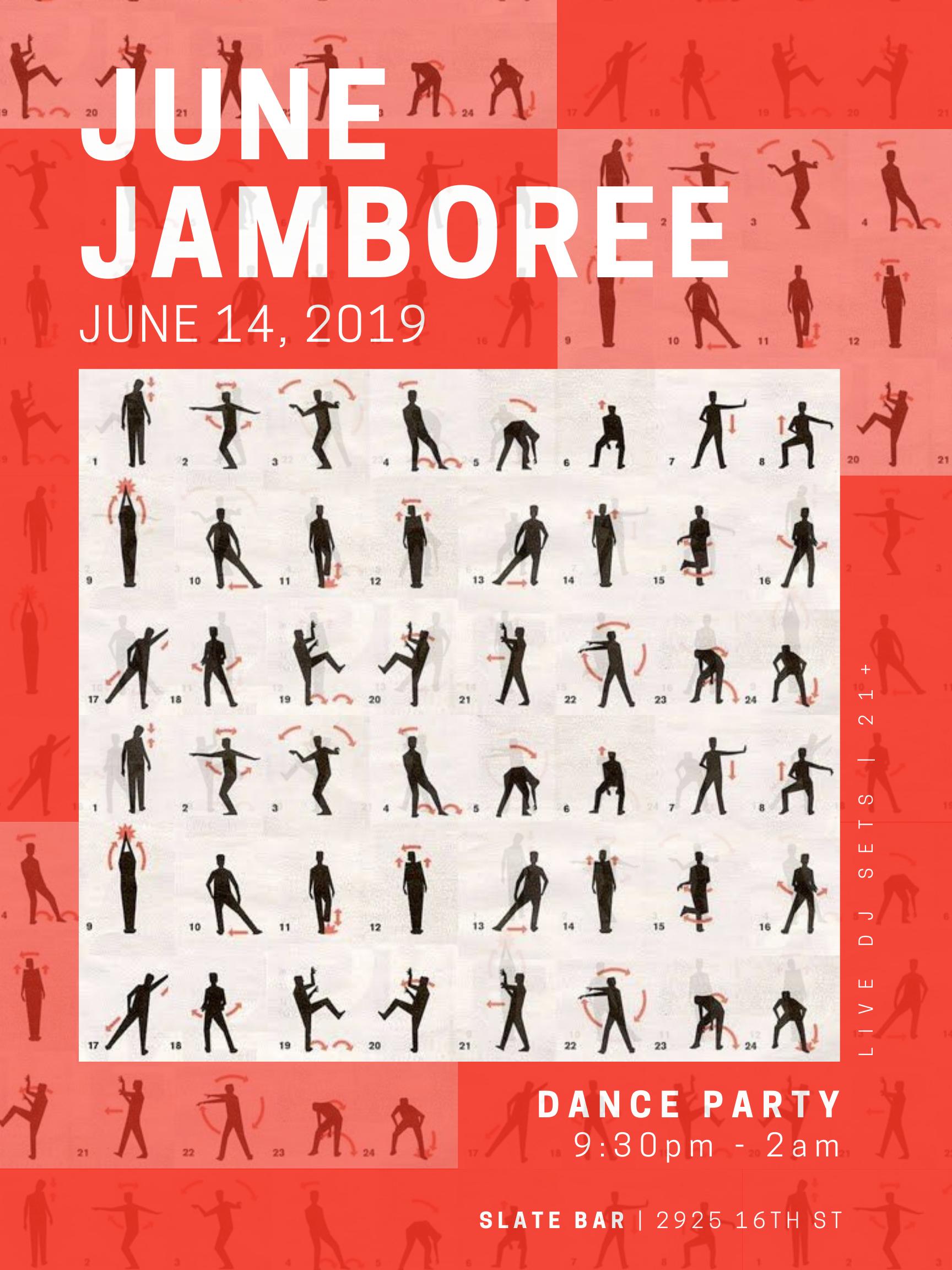 JUNE JAMBOREE (1).png