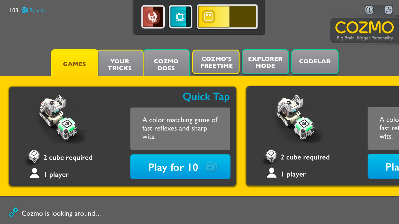 cozmo_home_tab_buttons.png