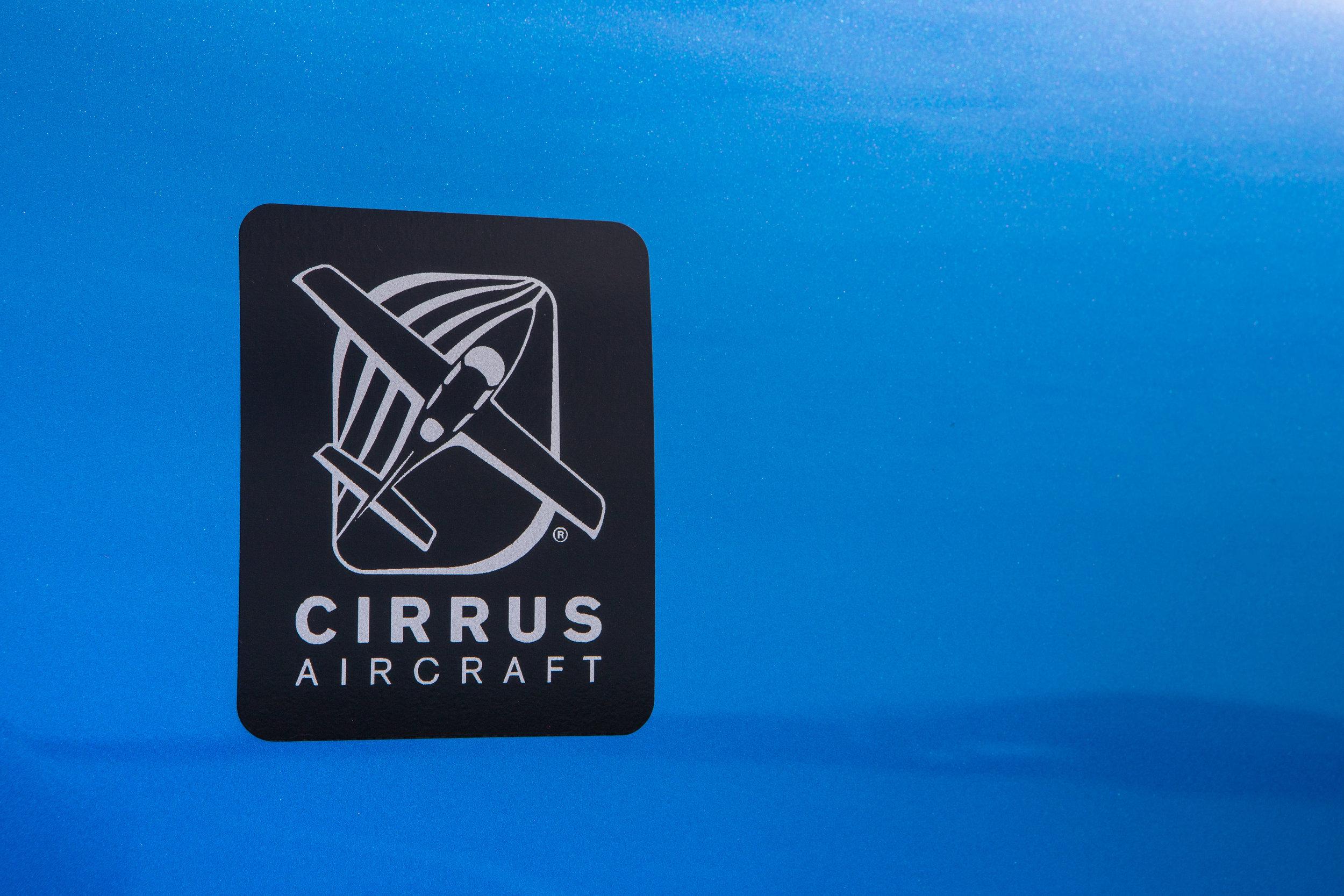 Cirrus-47.jpg