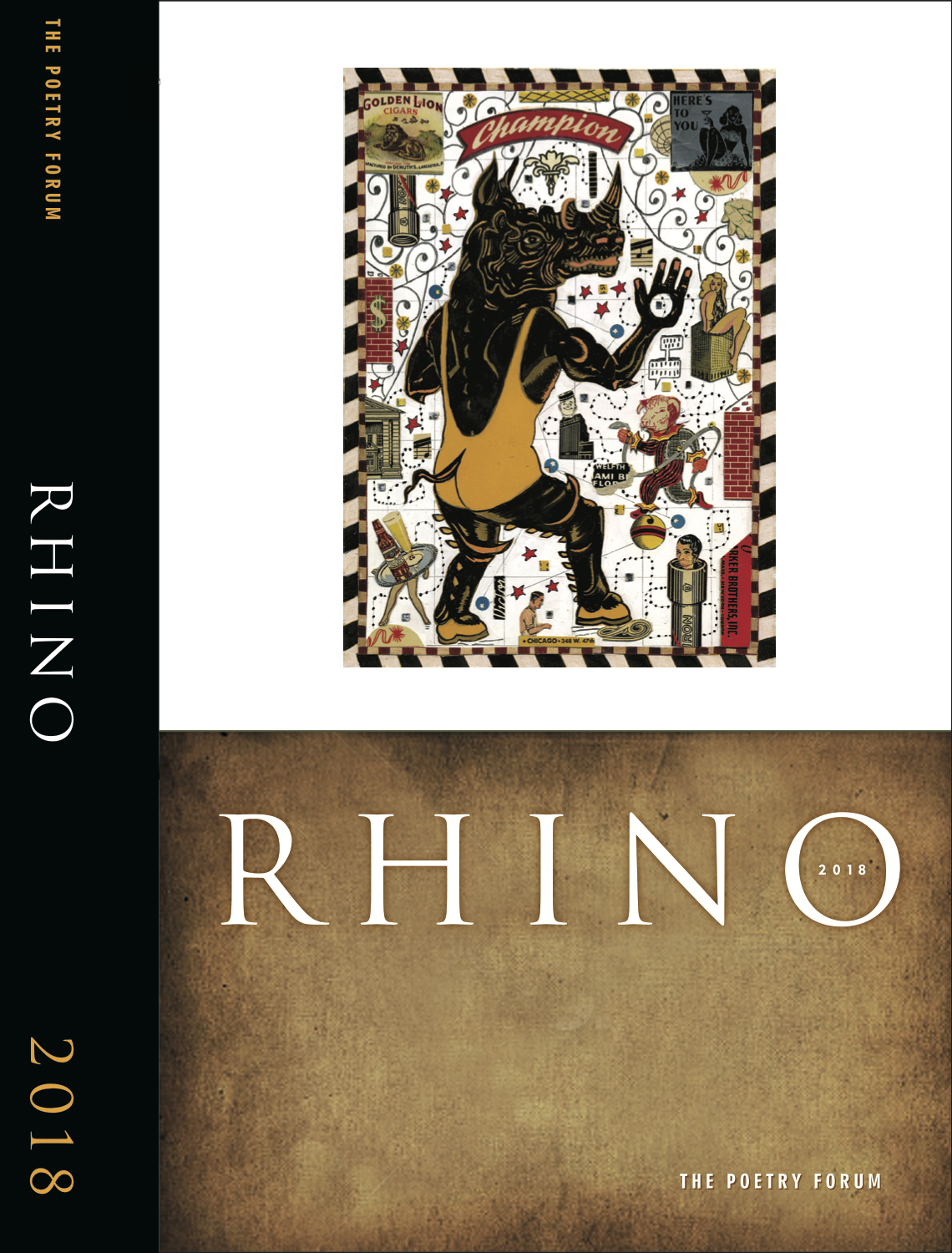 RHINO2018-Cover.png