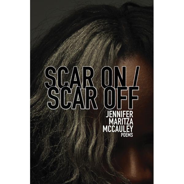 1-scar-on-lrg.jpg