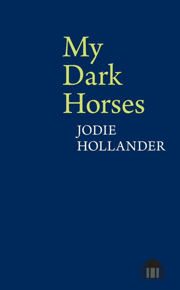 My dark horses cover.jpg