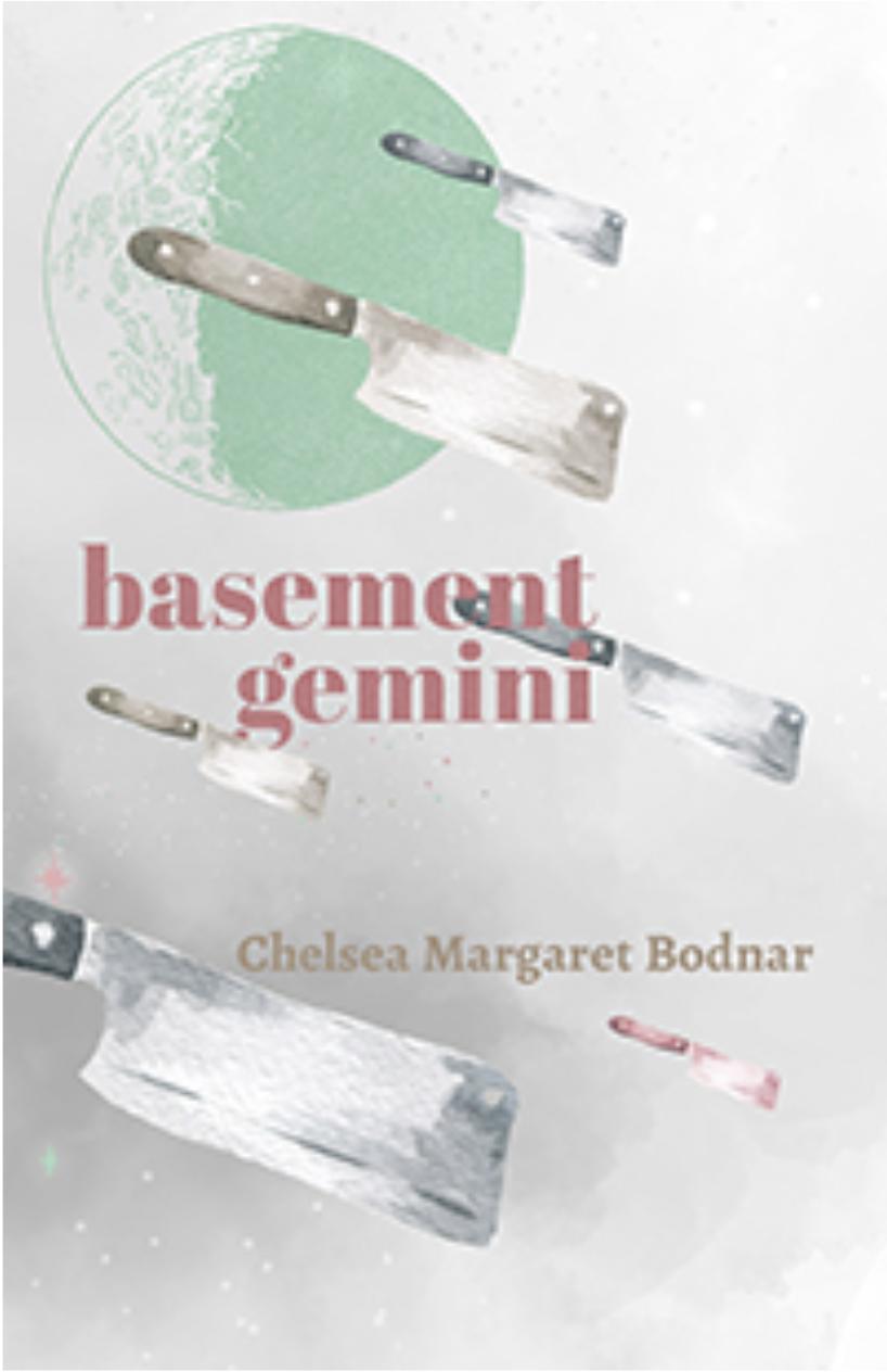 1-basement-bodnar.png