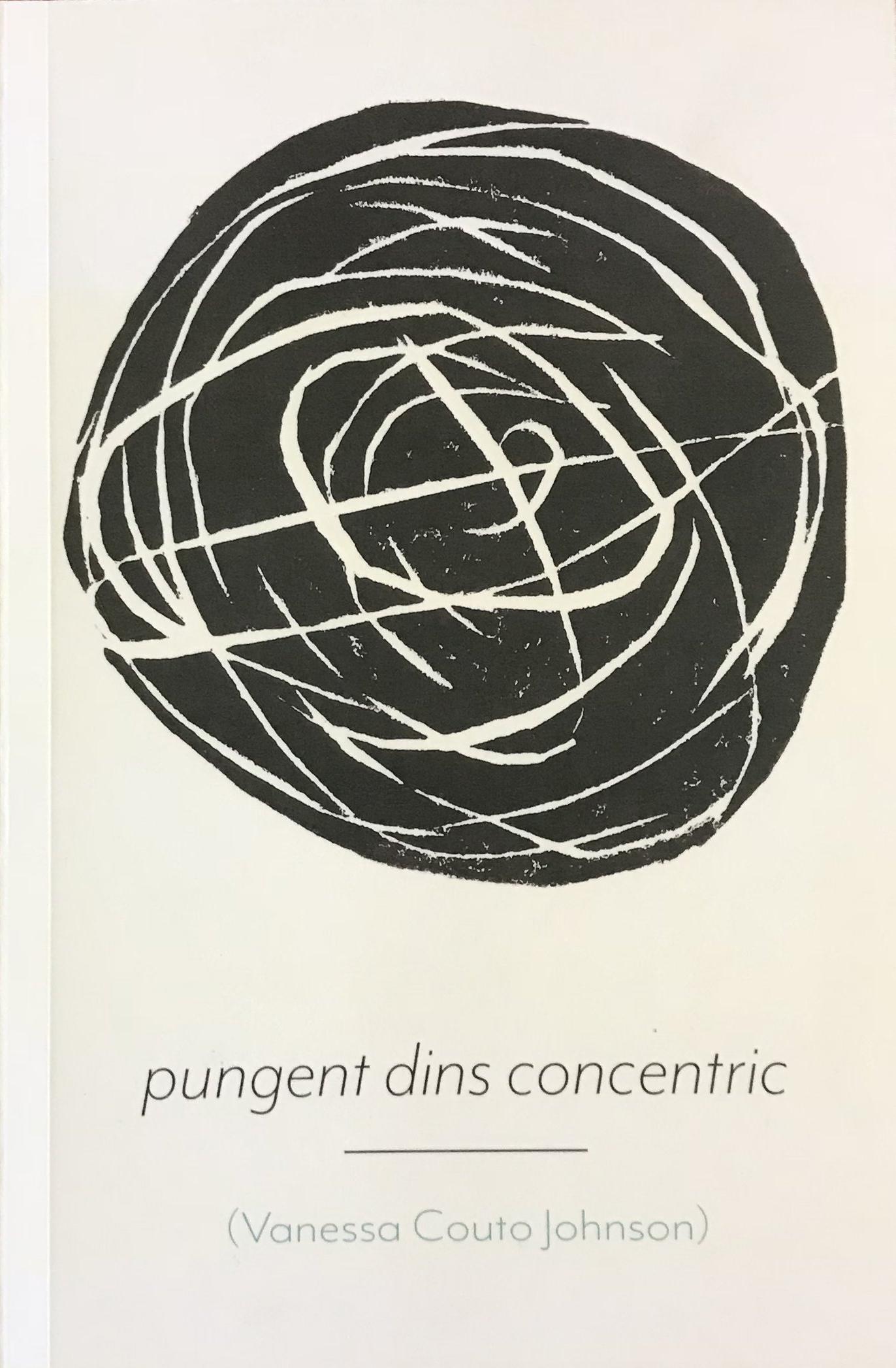 8-pungent-lrg.png