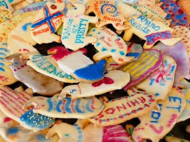rhino cookies.jpg