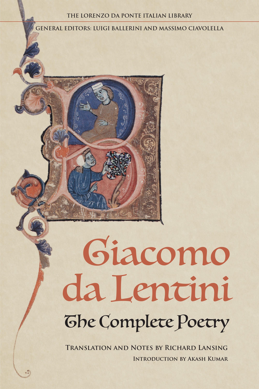 1-Lentini-large.jpg