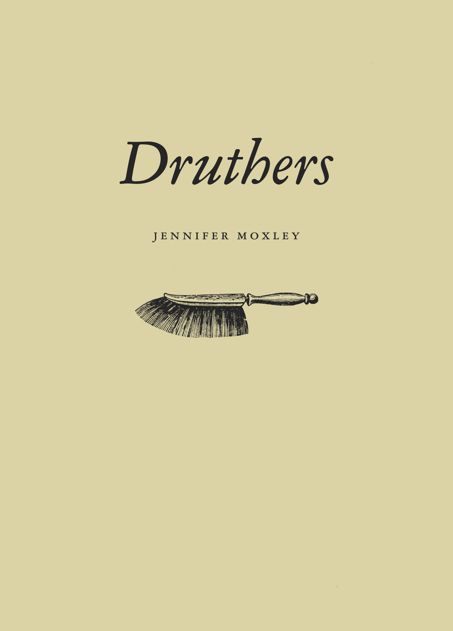 11-Druthers Cover.jpg