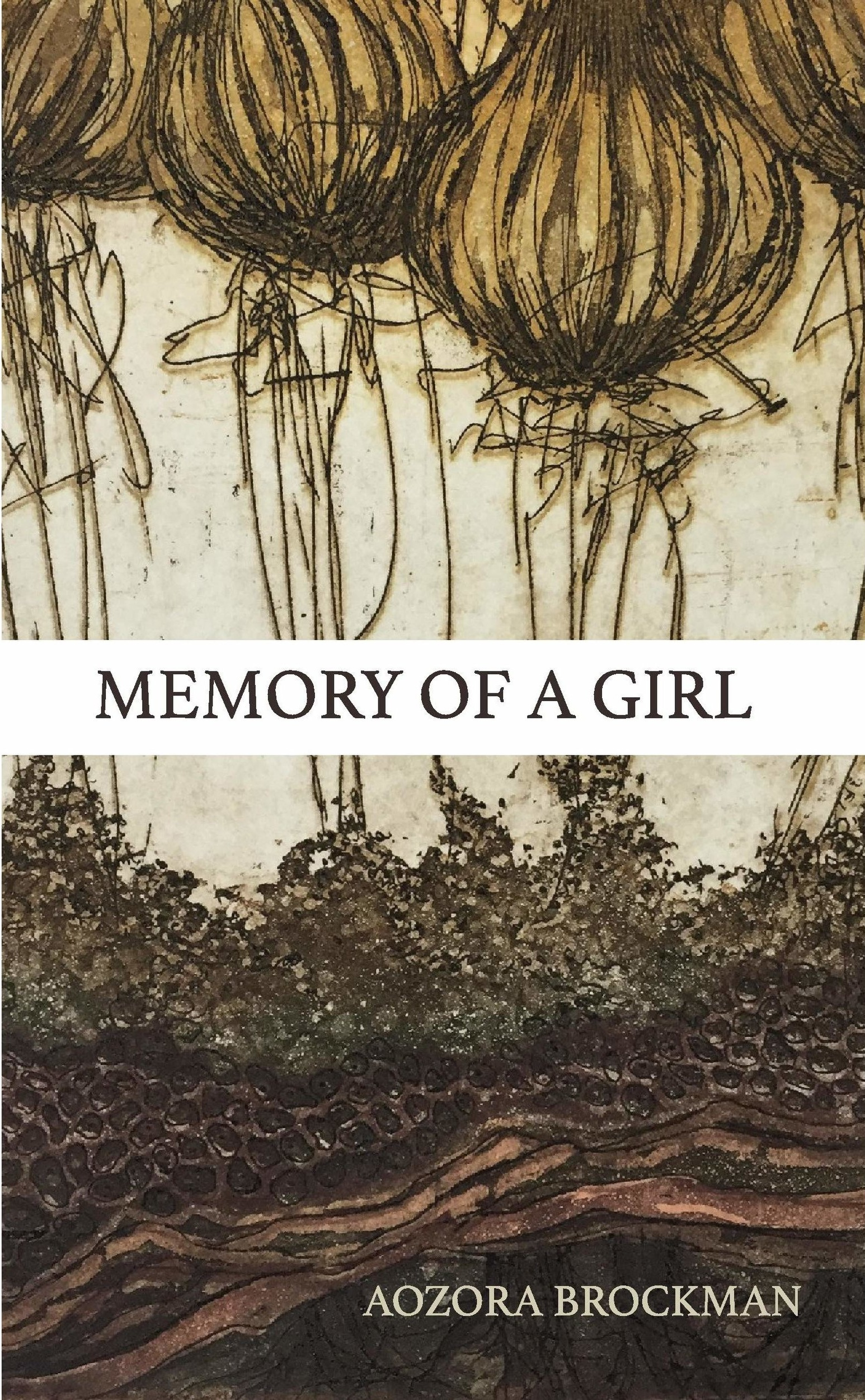6-lrg-Memory_Girl_cover.jpg
