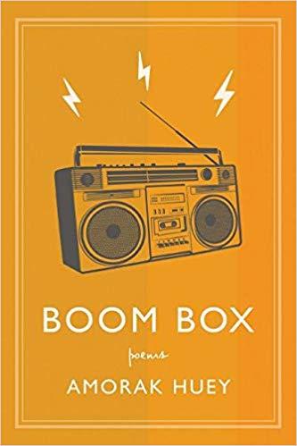 5-Huey_Boom Box_cover.jpg