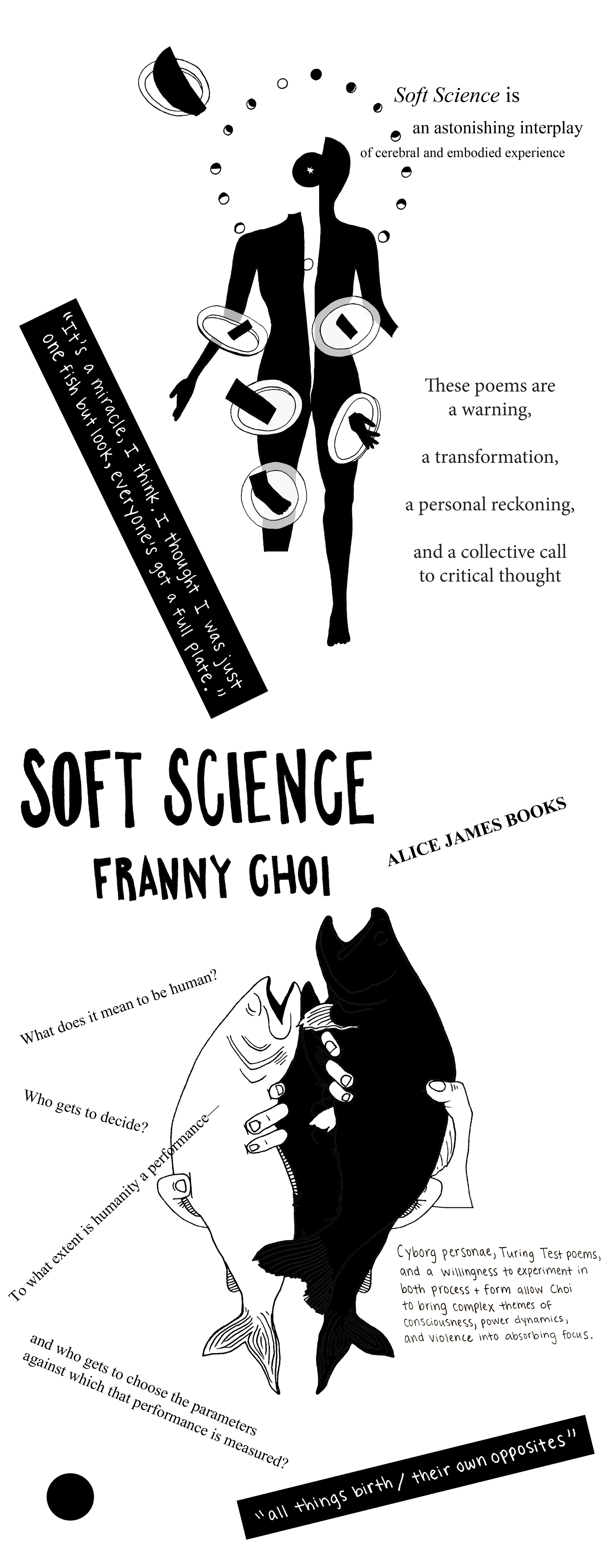 3-Soft Science graphic review by Gabrielle Bates v2.jpg