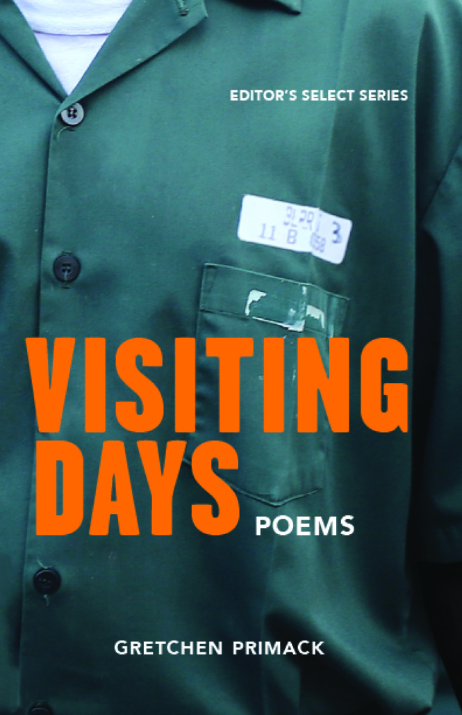 1-visiting-days-front-cover.jpg
