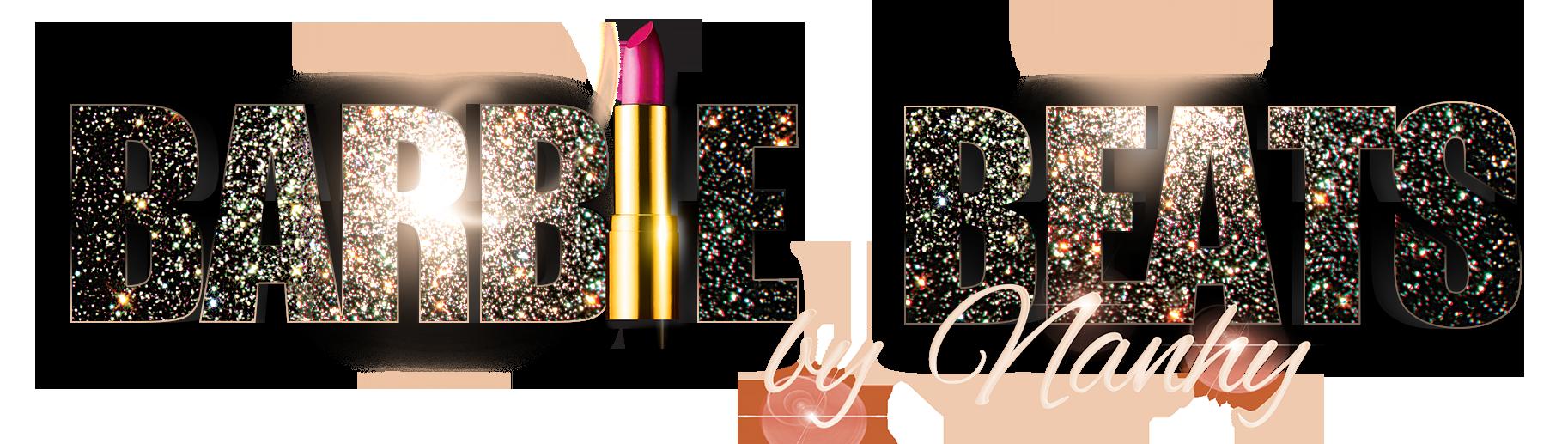 Brbie Beats by Nanhy blk glitter w lipstick.png