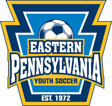 Eastern Pennsylvania Youth Soccer Association