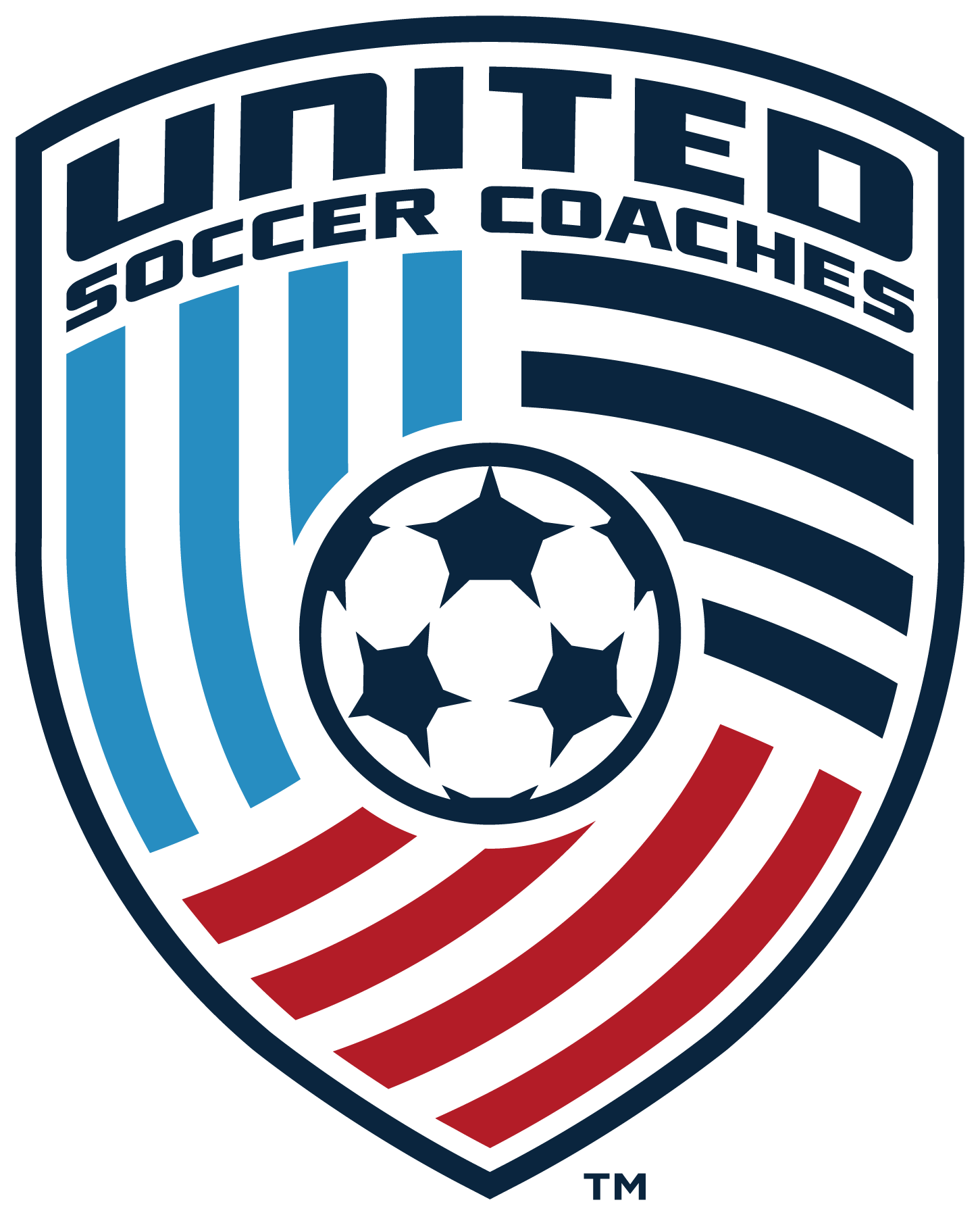 United Soccer Coaches
