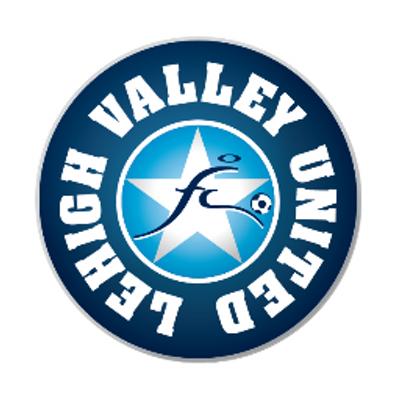 Lehigh Valley United