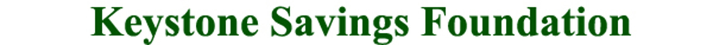 KNCF_Logo copy.jpg