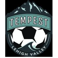 Lehigh Valley Tempest