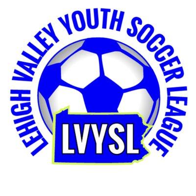 Lehigh Valley Youth Soccer League