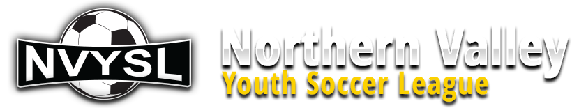 Northern Valley Youth Soccer League