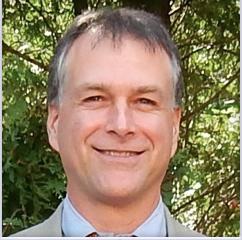 Jeff Holzman