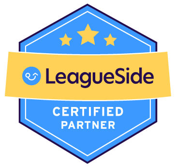 leagueside-badge-gold-small.png