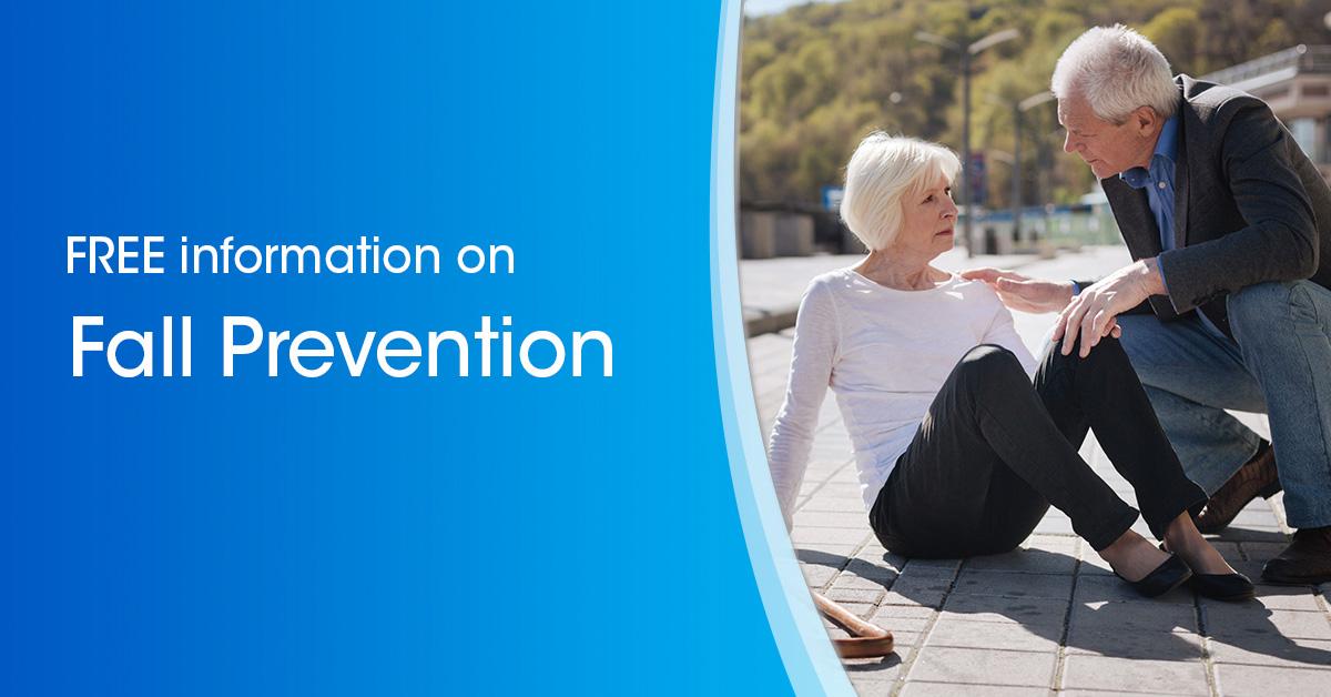 Fall Prevention Ad 1.jpg
