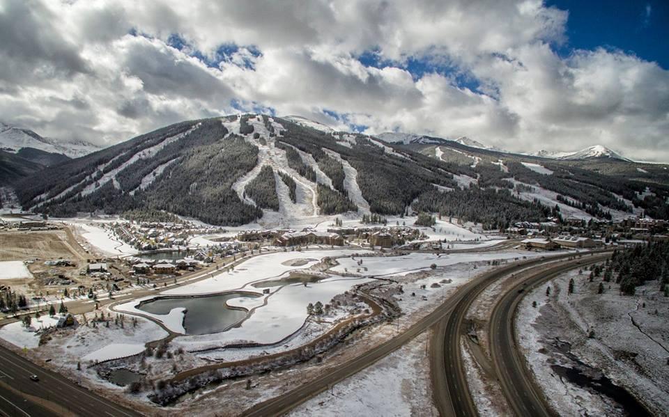 copper-mountain-powder-mountain.jpg